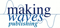 Making Waves Publishing